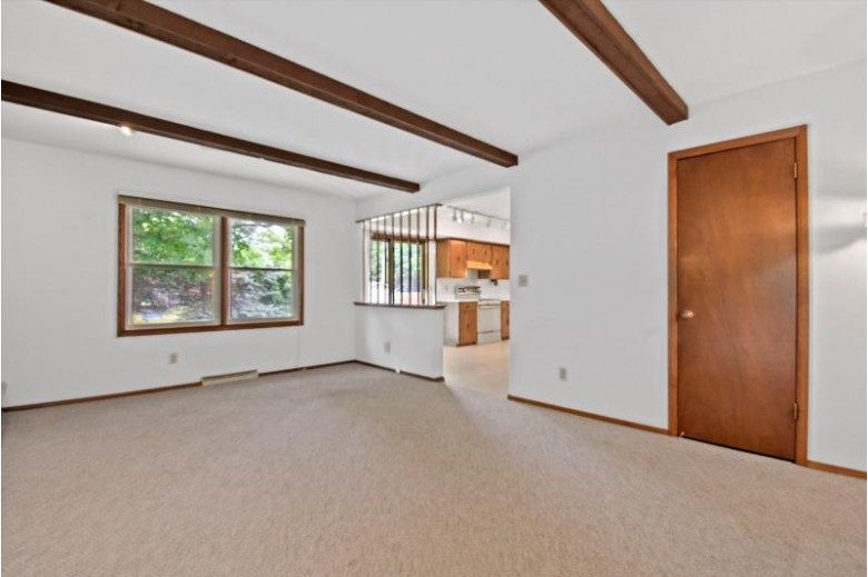 1812 4 1/2 Mile Rd Racine, WI 53402-1702 by First Weber Real Estate $249,900