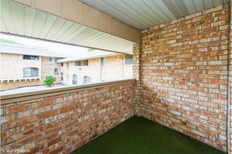 11927 W Appleton Ave 12 Milwaukee, WI 53224-4952 by Coldwell Banker Realty $89,900