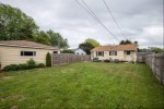 2516 Maryland Ave Racine, WI 53403-3740 by First Weber Real Estate $169,900