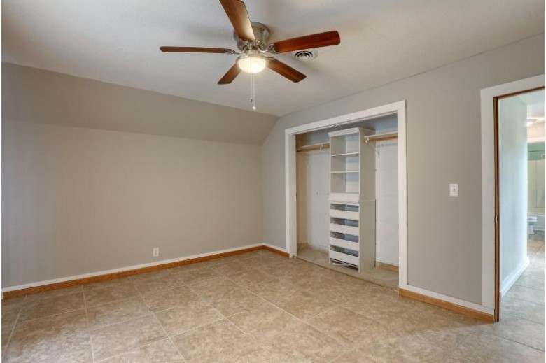 423 S Charles St Oconomowoc, WI 53066-3847 by First Weber Real Estate $279,900