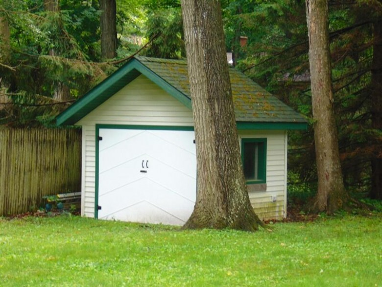 729 Capitol Dr, Sheboygan, WI by Re/Max Universal $344,900