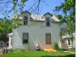 212 N James St Waukesha, WI 53186-5591 by Homestead Realty, Inc~milw $214,999