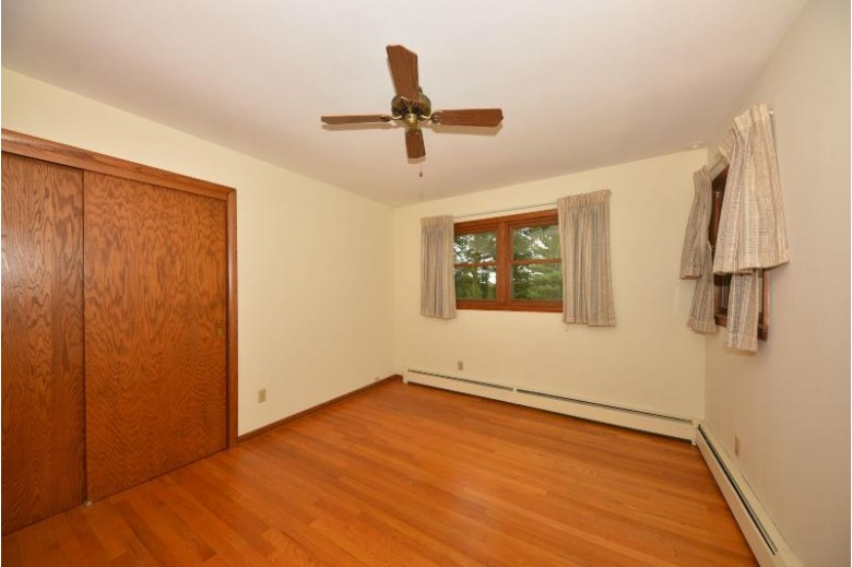 N77W22240 Wooded Hills Dr Lisbon, WI 53089-2148 by First Weber Real Estate $319,900