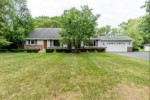 10311 W Howard Ave Greenfield, WI 53228 by Homeowners Concept $274,900
