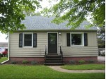 4023 45th Ave, Kenosha, WI by Better Homes And Gardens Real Estate Power Realty $219,000