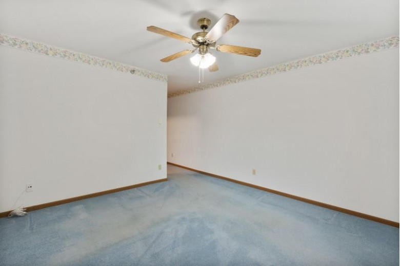 715 Canterberry Ct 303 West Bend, WI 53090-5606 by First Weber Real Estate $147,000