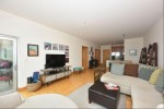 1550 E Royall Pl 711 Milwaukee, WI 53202-1869 by First Weber Real Estate $215,000