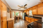 1322 S 89th St West Allis, WI 53214-2826 by Re/Max Realty 100 $234,900