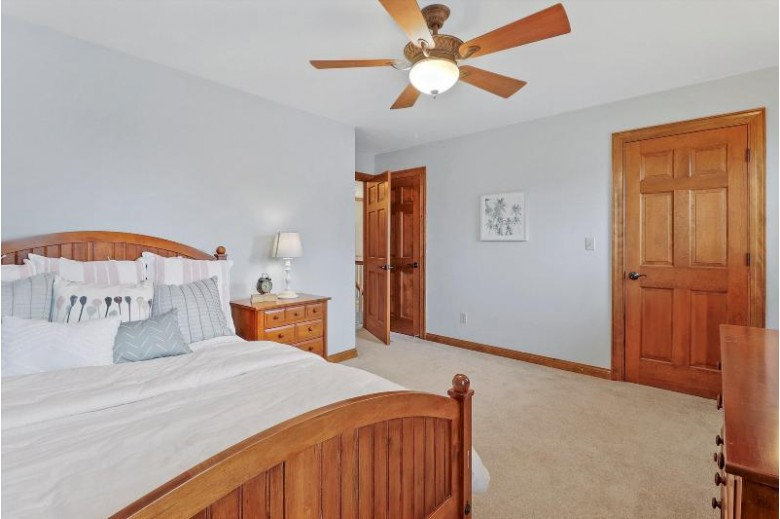 3280 Fordham Ct, Brookfield, WI by Lake Country Home Realty Llc $805,000
