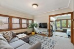 2550 S Howell Ave, Milwaukee, WI by Resilient Realty Llc $324,900