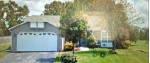 6511 373rd Ave, Burlington, WI by Image Real Estate, Inc. $274,900