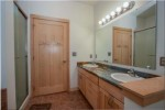 1812 E Lafayette Pl 402 Milwaukee, WI 53202-1188 by First Weber Real Estate $349,900