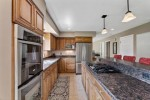 3420 Bradee Rd, Brookfield, WI by Coldwell Banker Realty $379,900