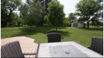 N2669 County Road E, Redgranite, WI by First Weber Real Estate $319,900