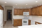 N6375 Reilly Dr Fond Du Lac, WI 54937 by First Weber Real Estate $279,900