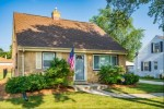 4154 N 95th St, Wauwatosa, WI by Keller Williams Realty-Milwaukee North Shore $274,900