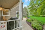 742 N Sedge Meadow Ct Summit, WI 53066-8643 by First Weber Real Estate $649,900