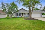 2805 Rebecca Dr Racine, WI 53402-1648 by First Weber Real Estate $315,000
