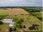 5 AC County Highway O Hartford, WI 53027 by Exit Realty Results $259,900