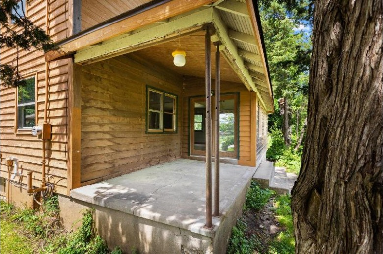 W357S8397 Hwy 59 Eagle, WI 53119-1402 by First Weber Real Estate $349,000