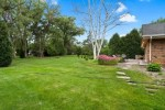 9483 N Fairway Dr Bayside, WI 53217-1322 by First Weber Real Estate $599,000