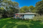 S45W22369 Quinn Rd, Waukesha, WI by Dream House Realties $359,000