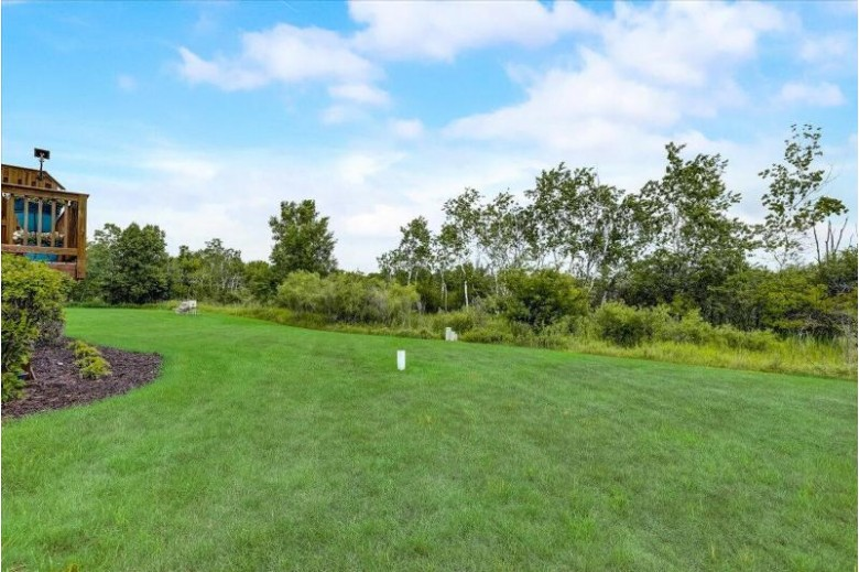 3380 Caleb Ct, West Bend, WI by Re/Max Realty 100 $259,900