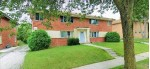 7901 W Bender Ave Milwaukee, WI 53218-1133 by First Weber Real Estate $235,000