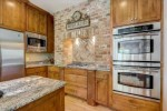 W217N5386 Taylors Woods Dr Menomonee Falls, WI 53051 by First Weber Real Estate $750,000