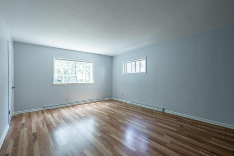 1666 N Humboldt Ave Milwaukee, WI 53202 by Compass Re Wi-Tosa $355,000