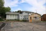 713 S Main St Fond Du Lac, WI 54935 by Adashun Jones Real Estate $255,000