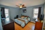 3057 N 87th St, Milwaukee, WI by Shorewest Realtors, Inc. $284,800