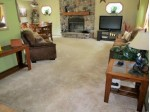 N4521 Hickory Rd Hustisford, WI 53034-9748 by Shorewest Realtors, Inc. $259,900