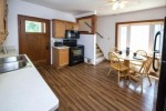 2262 N 69th St Wauwatosa, WI 53213-1926 by First Weber Real Estate $295,000
