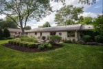 4409 Patzke Rd Racine, WI 53406-1220 by First Weber Real Estate $349,000