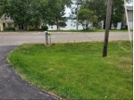 N4690 Lake Dr Hustisford, WI 53034 by Re/Max Realty Center $249,900