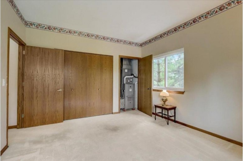18125 W Wisconsin Ave 109 Brookfield, WI 53045-5626 by First Weber Real Estate $209,900