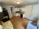2986 S Logan Ave 2988, Milwaukee, WI by Premier Point Realty Llc $299,900