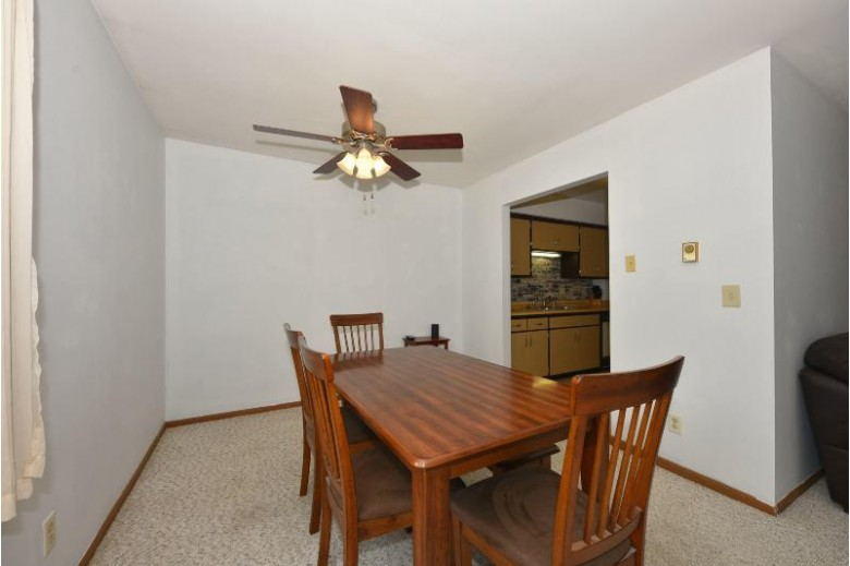 600 Marshal Ct 3 West Bend, WI 53090-2155 by First Weber Real Estate $85,000