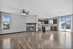 W205N17362 Spring Ridge Dr, Jackson, WI by First Weber Real Estate $369,900