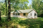 12812 County Highway N, Tomah, WI by Hall Realty $198,500