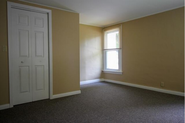 288 S Janesville St, Whitewater, WI by Tincher Realty $199,900