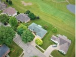536 E Spring St, Jefferson, WI by Nexthome Success-Ft Atkinson $419,900