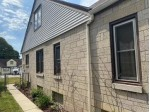 3025 N 77th St, Milwaukee, WI by Shorewest Realtors, Inc. $183,000