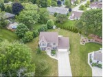 5425 S 44th Ct Greenfield, WI 53220-5135 by First Weber Real Estate $439,990