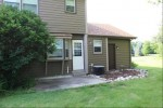 325 Genesee St Wales, WI 53183-9403 by First Weber Real Estate $200,000