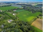 W2567 State Road 67 Neosho, WI 53059 by First Weber Real Estate $349,900