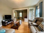 2413 S Austin St Milwaukee, WI 53207-1515 by Lake Country Flat Fee $349,900