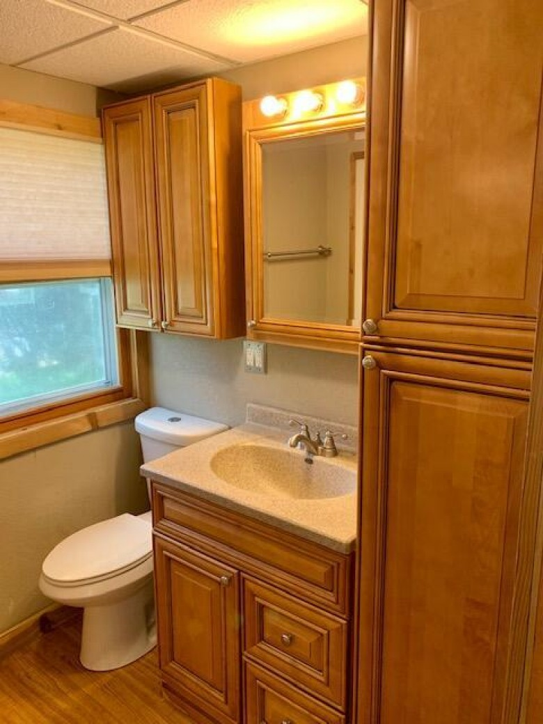 W844 Shorewood Dr, East Troy, WI by Re/Max Service First Llc $399,900