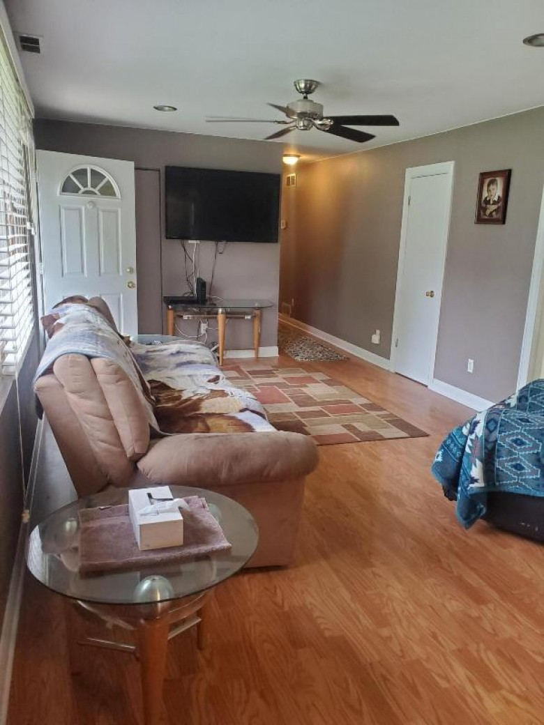 W146S6974 Catalina Dr, Muskego, WI by Exit Realty Horizons $280,000